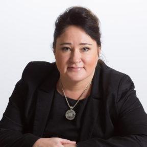 Marika Paakkala