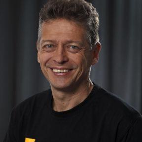Tapio Siik
