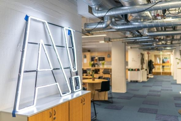 Aalto_Startup_Center_