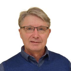 Bengt Forsström